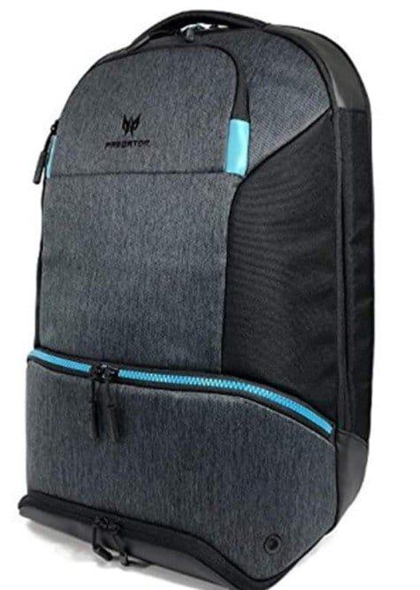 Acer-Predator-Gaming-Hybrid-backpack