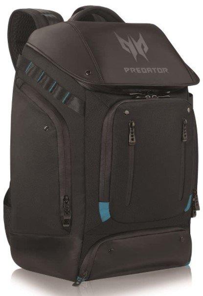 Acer-Predator-Utility-Gaming-backpack