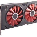 Best Gpu for Ryzen 7 3700x in 2021