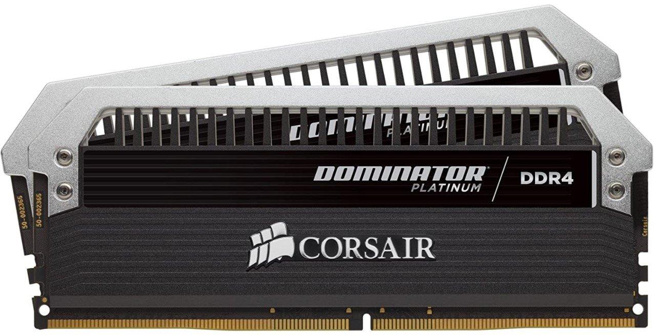 Corsair-Dominator-Platinum-RGB