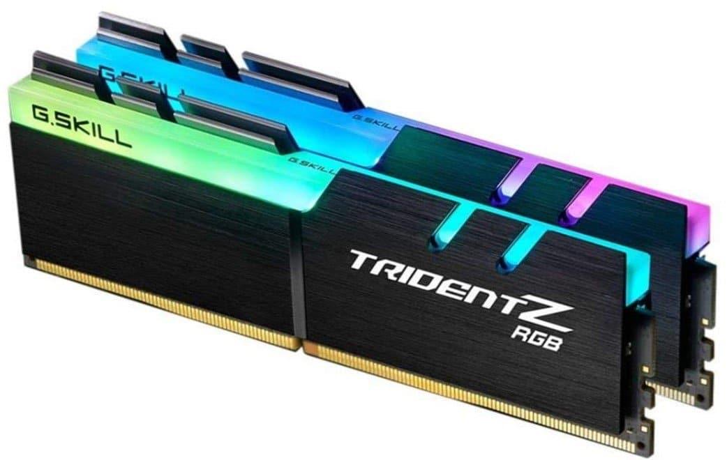 G.-SKILL-Trident-Z-RGB-