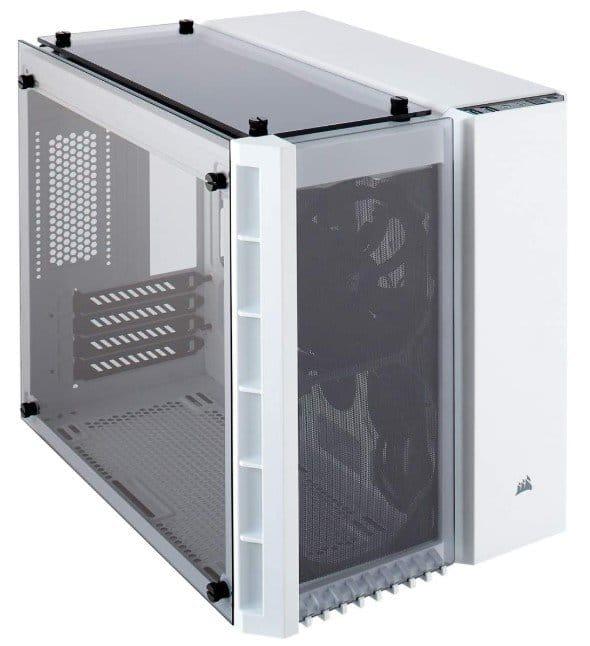 Corsair-Crystal-280X-m-ATX-case