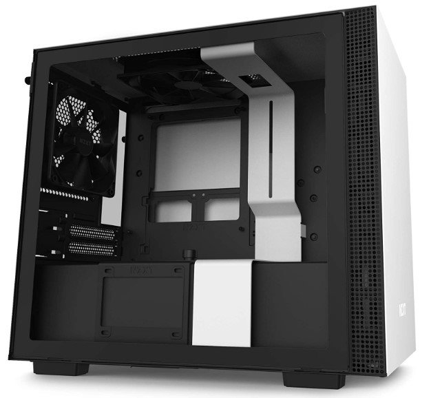 NZXT-H210