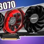 Best RTX 3070 Aftermarket Cards for 2021