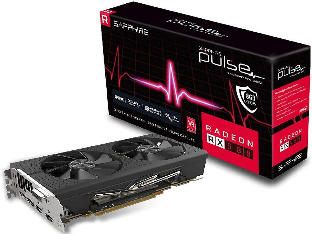 Sapphire-Radeon-Pulse-RX-580-8GB