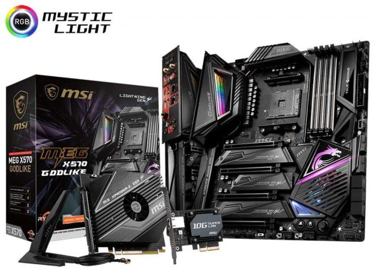 MSI-MEG-X570-GODLIKE