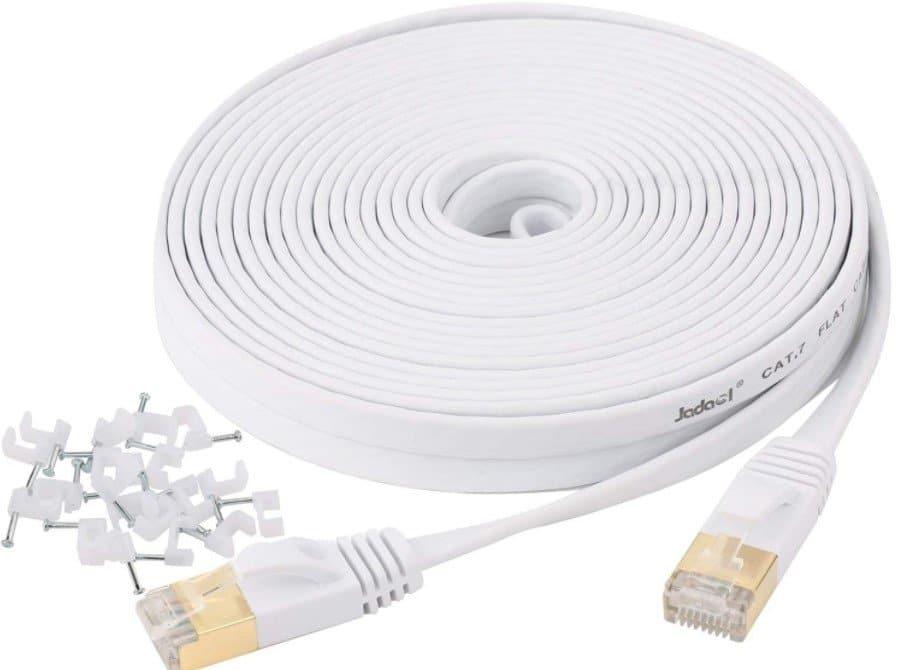 Jadaol-Cat7-Ethernet-Cable-
