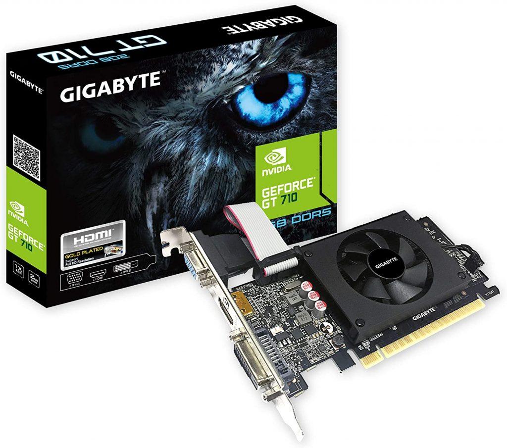 Gigabyte-GeForce-GT-710-Graphic-Cards-