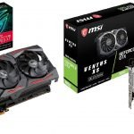 Best GPU for Ryzen 5 3600 in 2021