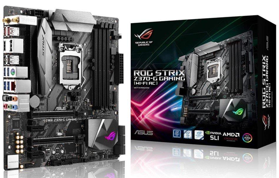 ASUS-ROG-Strix-Z370-G-Gaming