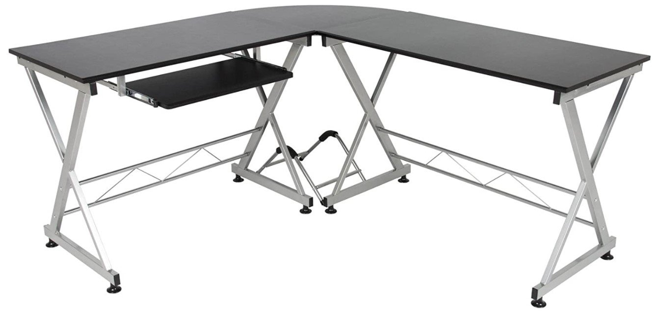Best-Choice-products-Modular-L-shaped-desk-(workstation)