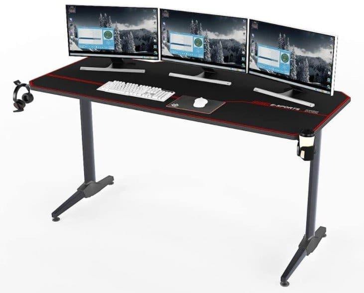DlandHome-55-inches-gaming-desk