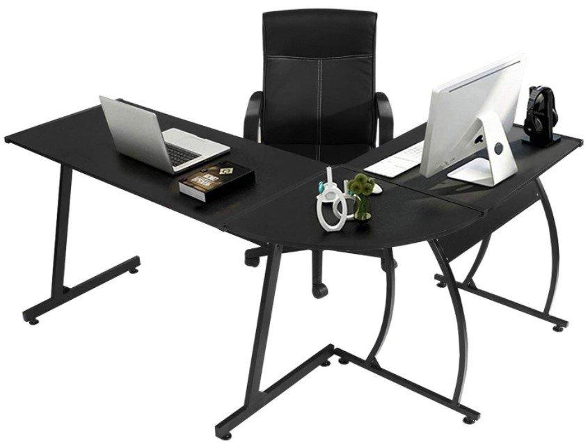 GreenForest-L-shaped-computer-corner-gaming-desk