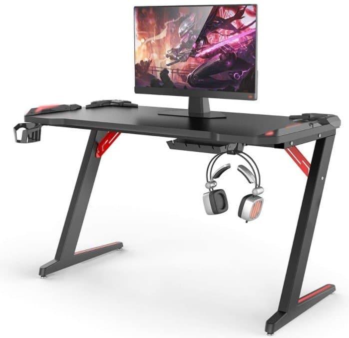 XM&LZ-Ergonomic-gaming-desk