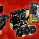 Best Graphics Cards for WOW in 2021