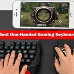 Best One Handed Gaming Keyboards in 2021