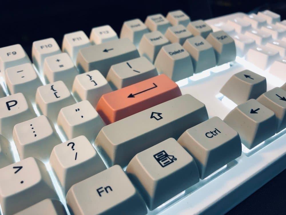 Best Quiet Mechanical Keyboards