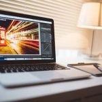 Best Gaming Laptop Under $3000 Budget in 2021