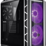 How to Build a Budget Gaming PC in 2021