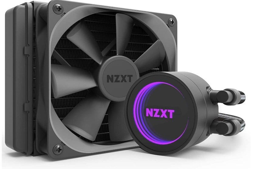 NZXT-Kraken-M22