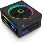 Best Power Supplies for Gaming PC in 2021