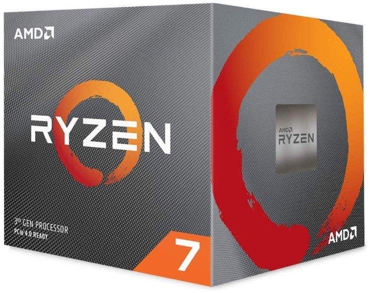 AMD-Ryzen-7-3700X