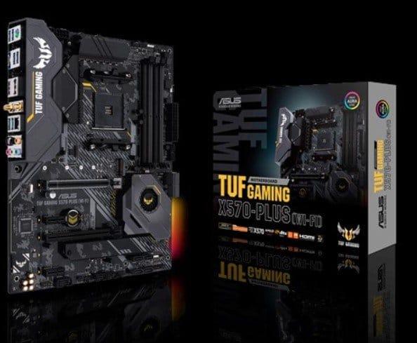 ASUS-TUF-Gaming-X570-Plus-(Wi-Fi)