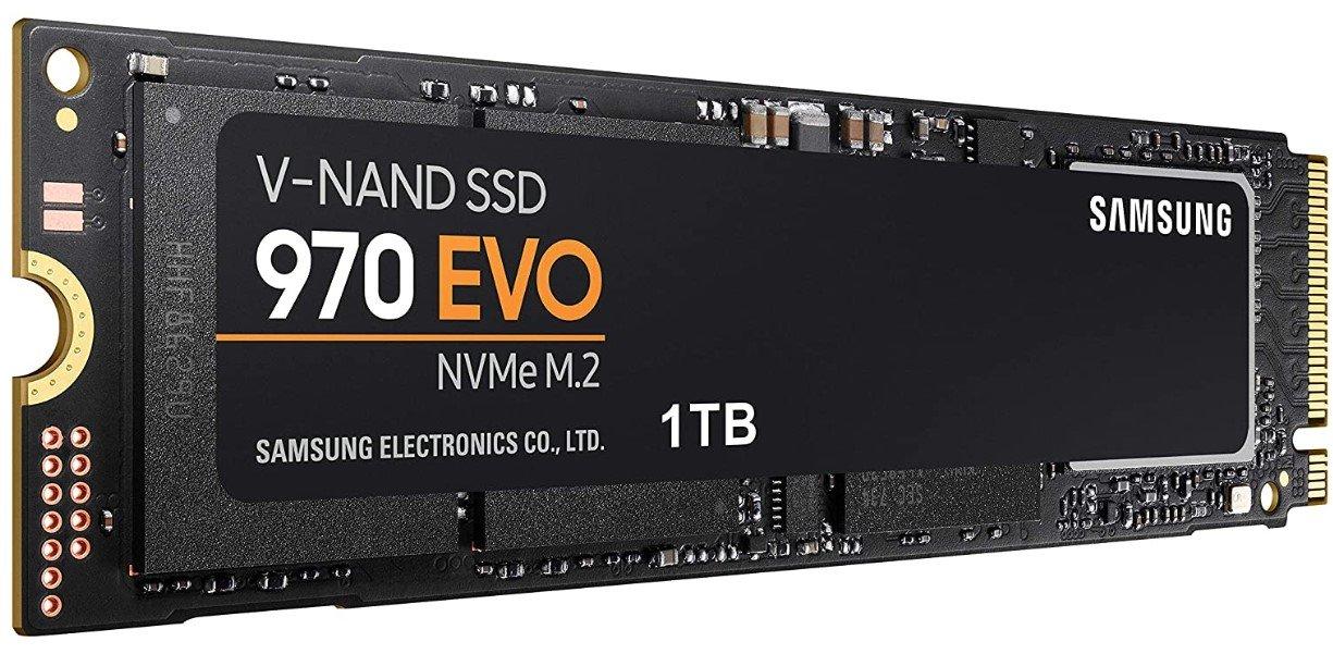 Samsung-970-EVO-SSD-1TB-–-M.2