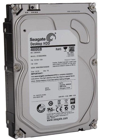 Seagate-SATA-6Gb/s-