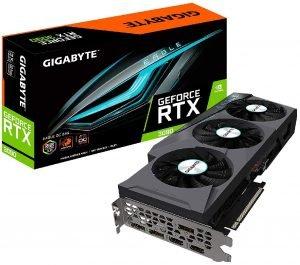 Gigabyte-GeForce-RTX-3090-Eagle-OC