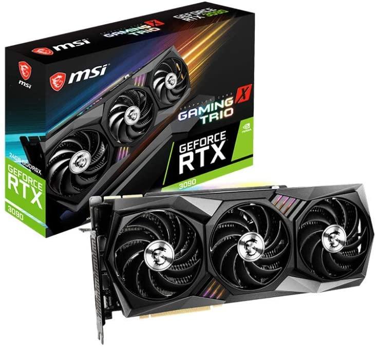 MSI-Gaming-GeForce-RTX-3090