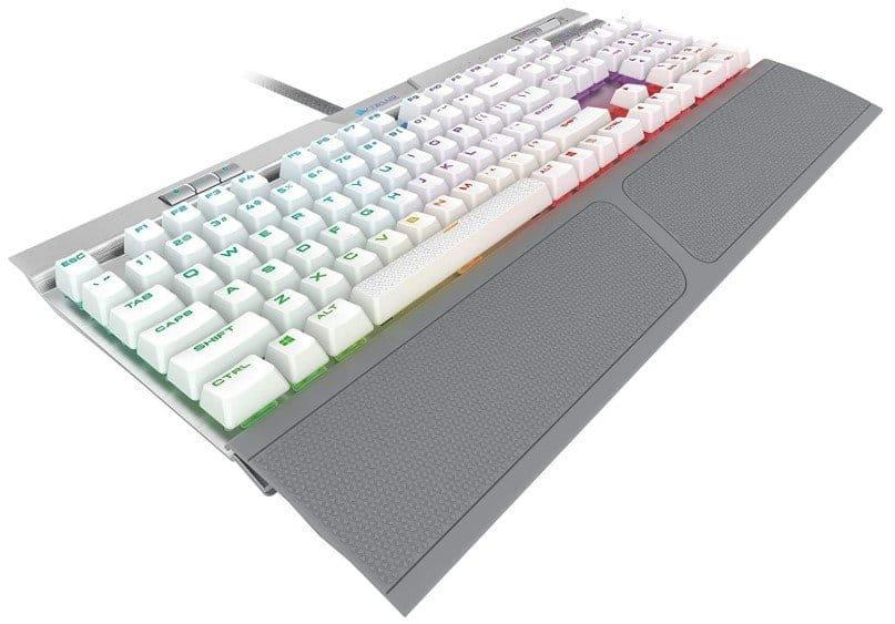 Corsair-K70-RGB-MK.2-SE