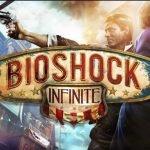 Bioshock Infinite Rules the Gaming World
