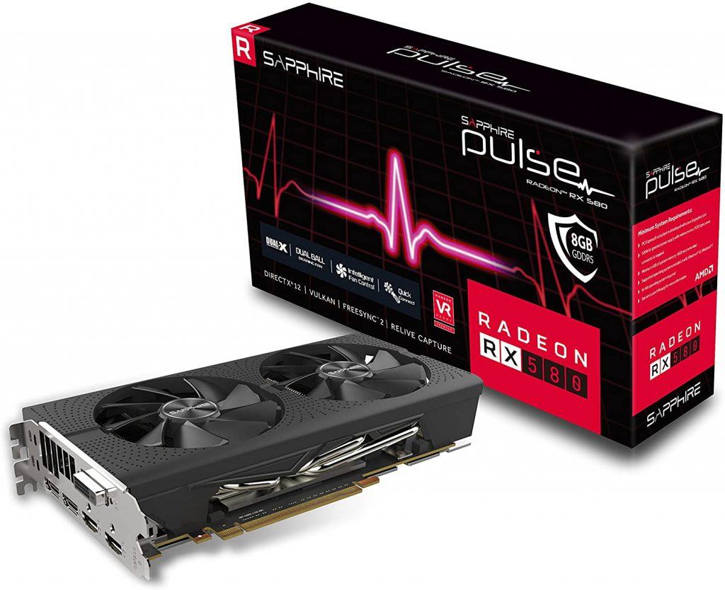 Sapphire-AMD-RX-580