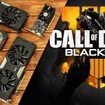 Best Graphics Card for Call of Duty in 2021