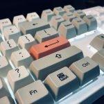 Best Quiet Mechanical Keyboards in 2021