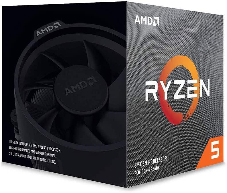 AMD-Ryzen-5-3600X
