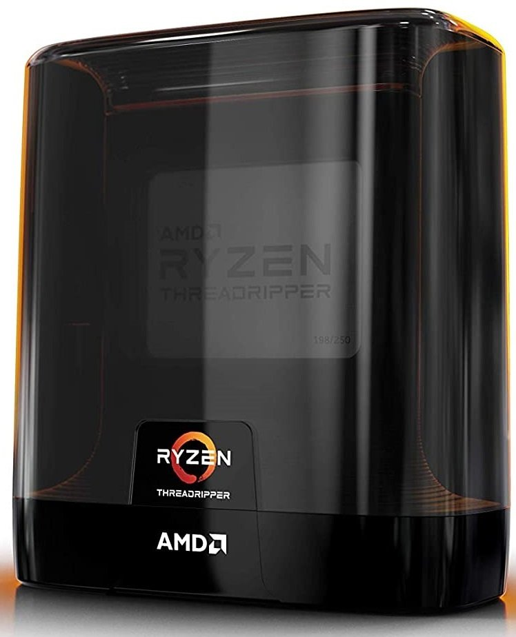 AMD-Ryzen-9-Threadripper-3990X-(Editors-pick)