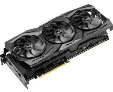 ASUS-ROG-STRIX-GeForce-RTX-2080-TI
