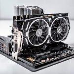 5 Best GPUs for Ryzen 7 2700x in 2021 (An Ultimate Guide)