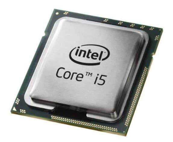 Intel-Core-i5--4690K