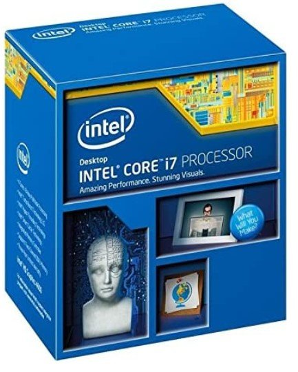 Intel-Core-i7-4790K