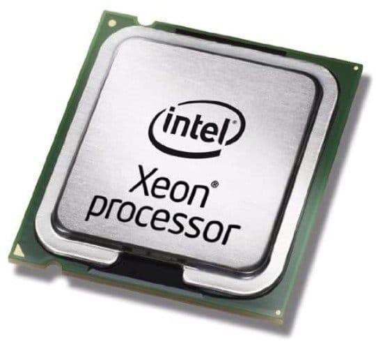 Intel-Xeon-E3-1231V3B