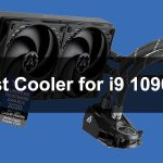 Best CPU Cooler for Core i9 10900K