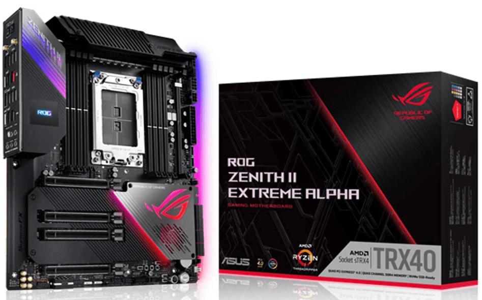 Asus-ROG-II-Zenith-Extreme-Alpha