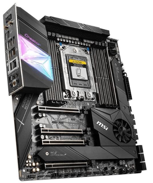MSI-TRX40-Creator