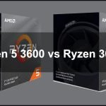 Ryzen 5 3600 vs Ryzen 3600X: Is Premium Worth It?