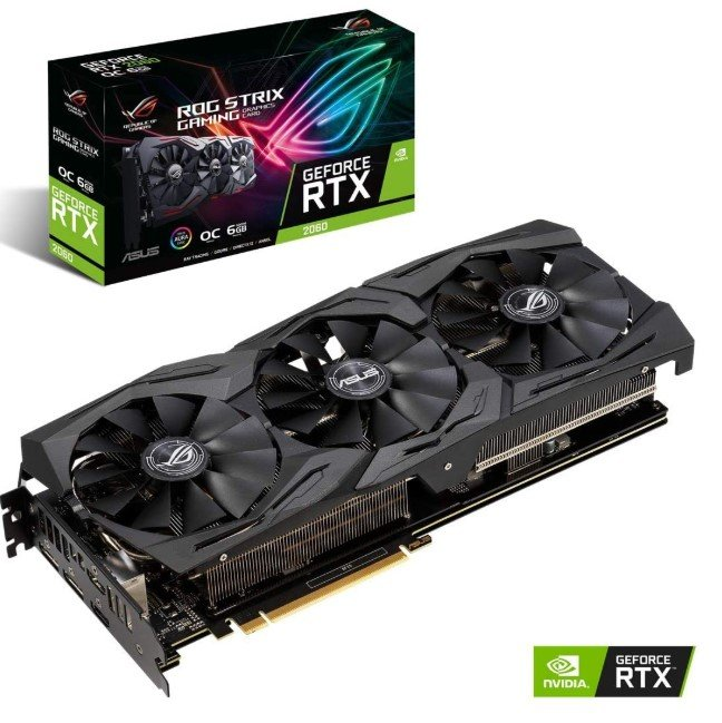 ASUS-ROG-Strix-GeForce-RTX-2060