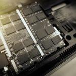 Best RAM for Ryzen 1700 in 2021