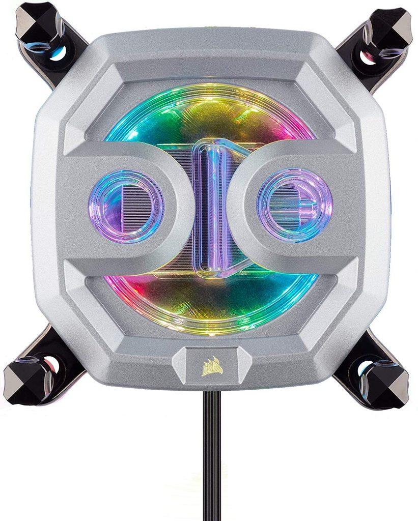 Corsair-Hydro-X-Series-XC9-RGB-CPU